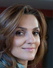 Daniela Sallet