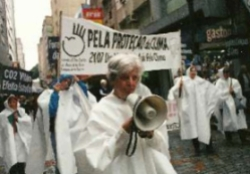 Substantivo Feminino Daniela Sallet Producoes 11