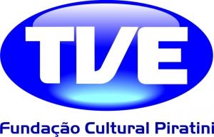 www.tve.com.br