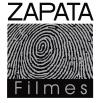 www.zapatafilmes.com