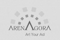 www.arenagora.com.br