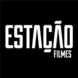 www.estacaoeletrica.com.br